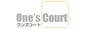 One's Court