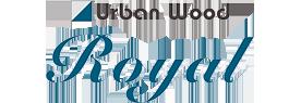 Urban Wood Royal