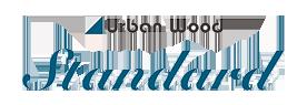 Urban Wood Standard