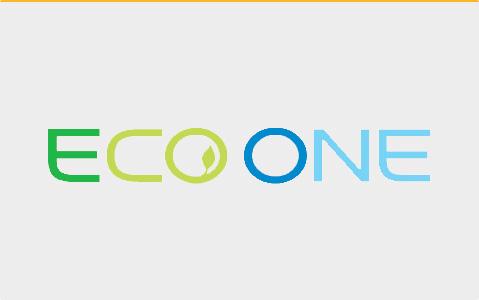 ECO ONE (エコワン)